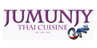 Jumunjy Thai