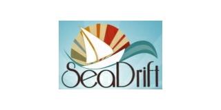 SeaDrift Cafe