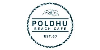 Poldhu Beach Cafe